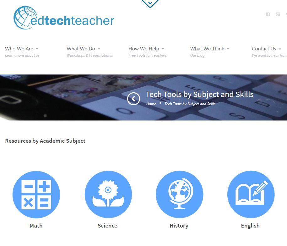 free teacher resources pdf converter