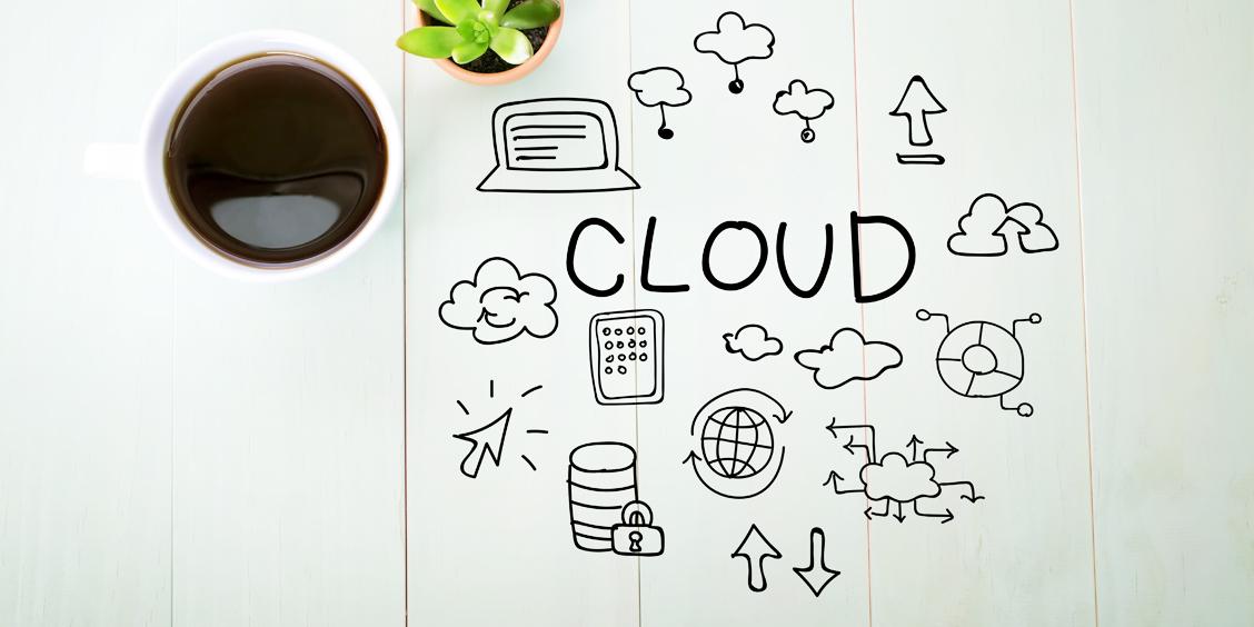 benefits-of-cloud-storage