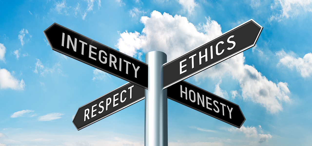 learn how to avoid ethical dilemmas in the workplace