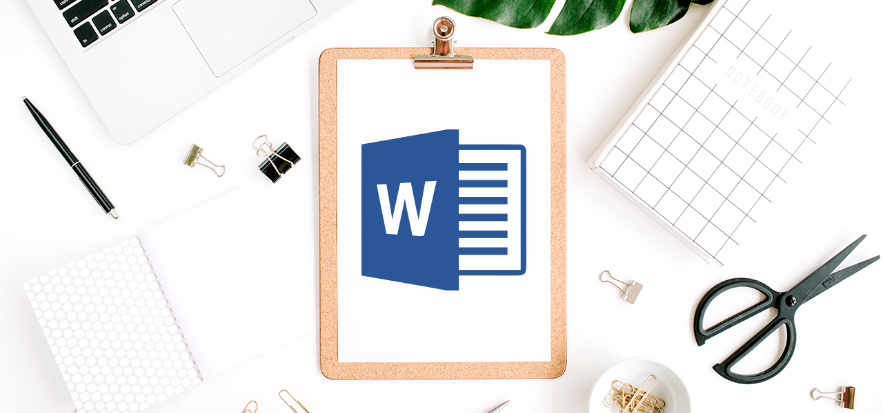 ms word add-ins