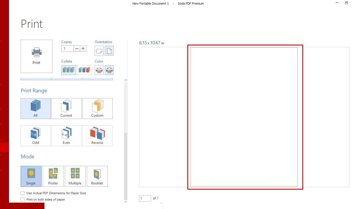 soda pdf converter free download