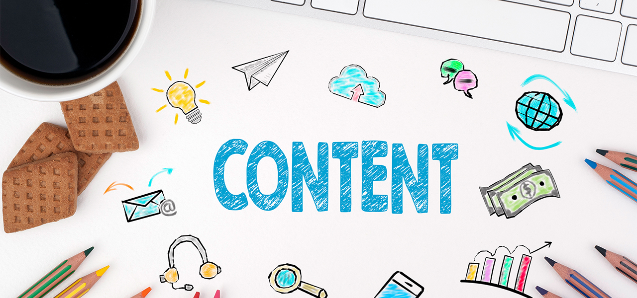 Content marketing: How to get your content approved on time