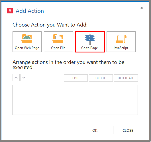 how to create a link for a pdf file