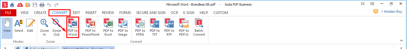 2-Convert-PDF-to-Word-How-To-Create-a-Table-of-contents-in-a-pdf