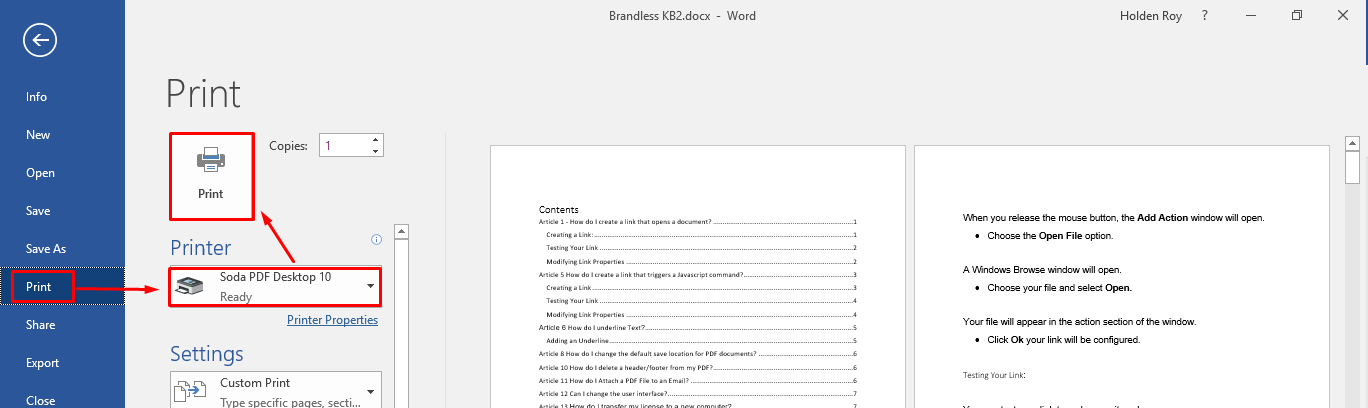 9-print-pdf-with-table-of-contents