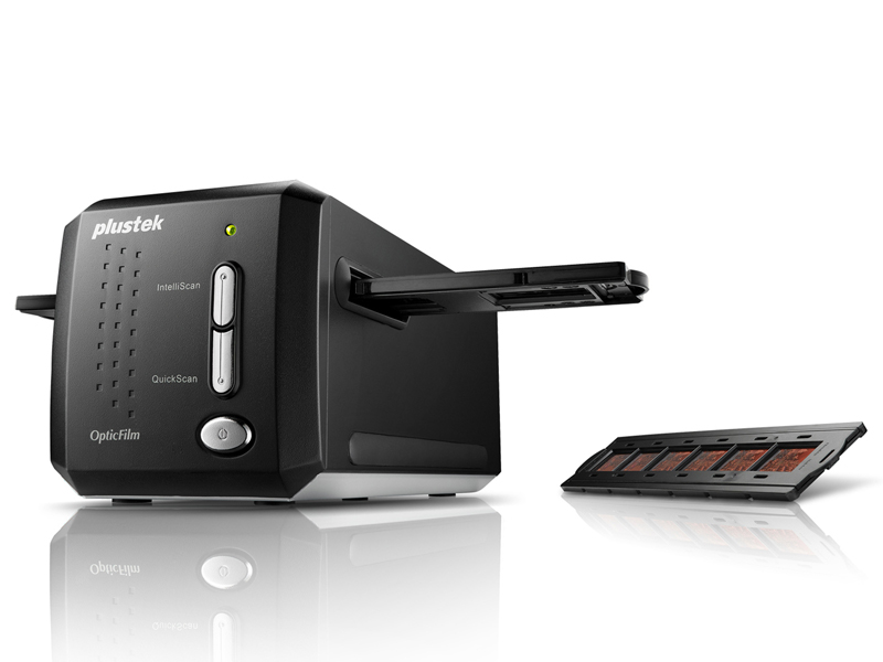 The 6 Best Photo Scanners for Businesses of 2019 | Soda PDF Blog