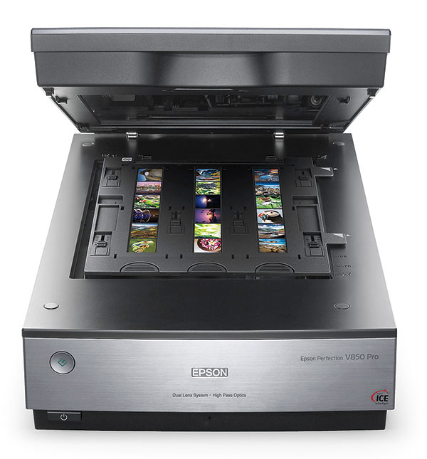 The 6 Best Photo Scanners for Businesses of 2019   Soda PDF Blog