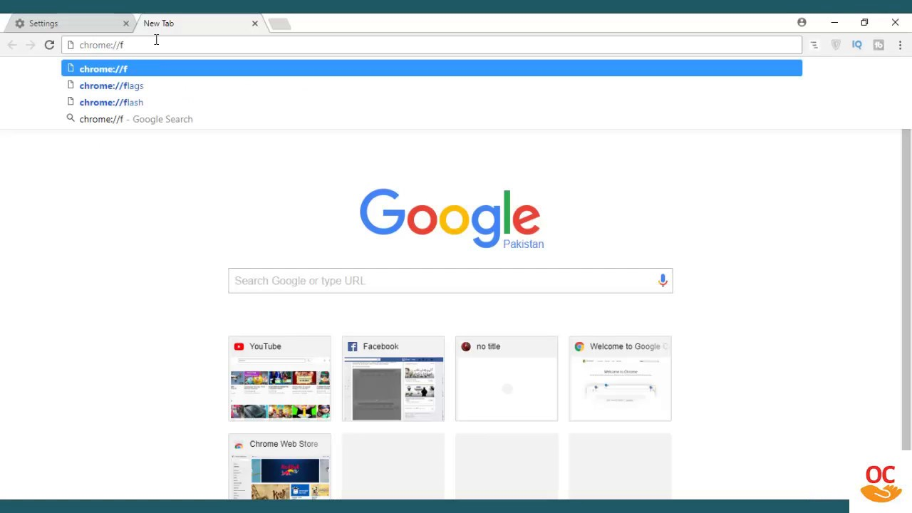 The 6 Best Web Browsers You Should Start Using Today | Soda