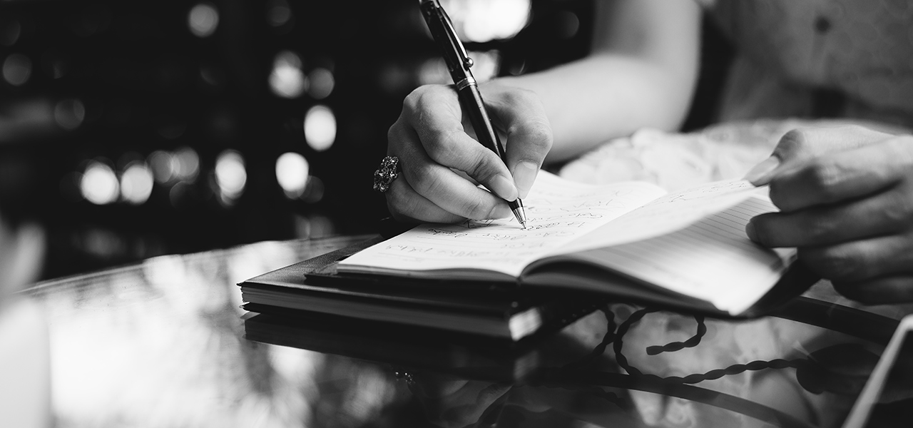 9 Essential Freelance Writing Tips for New Writers