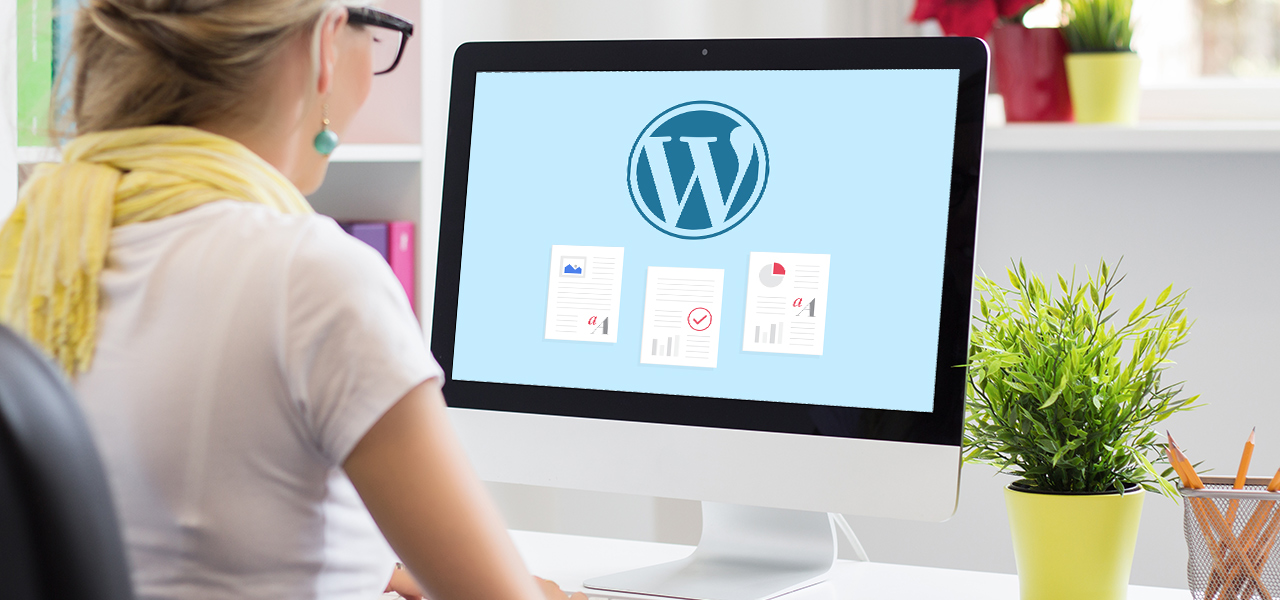 How to Embed a PDF to WordPress