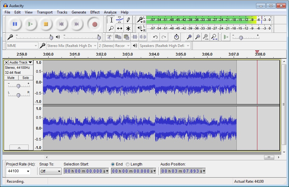 5 Best Free Recording Software Programs in 2019 | Soda PDF Blog