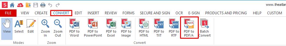 Archive PDF 1