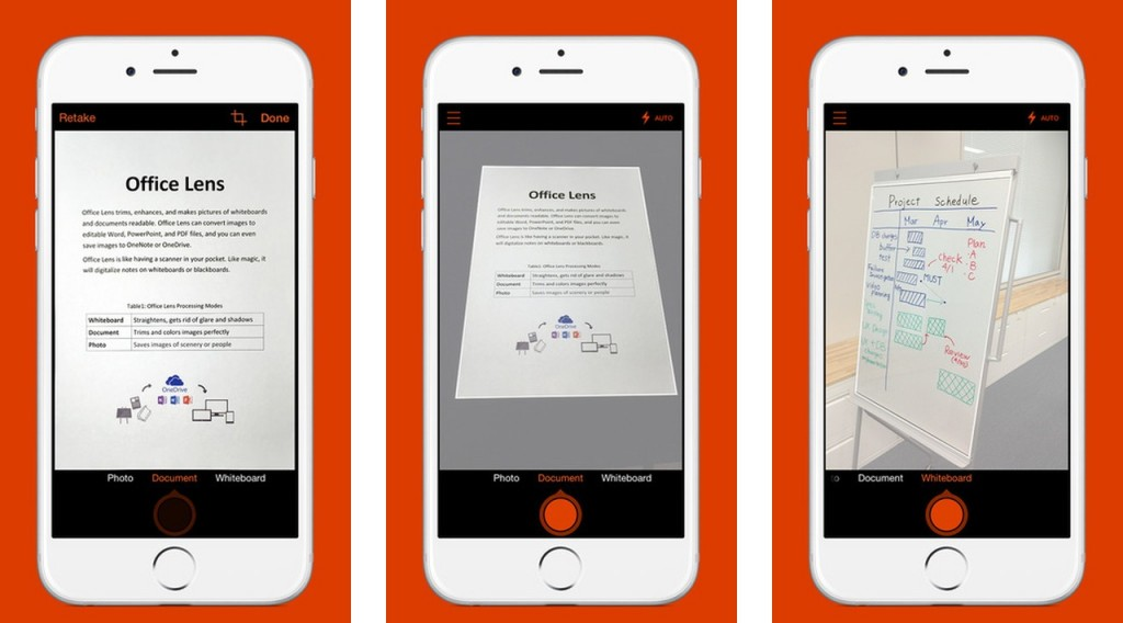 The 11 Best Web Apps for University and College Students