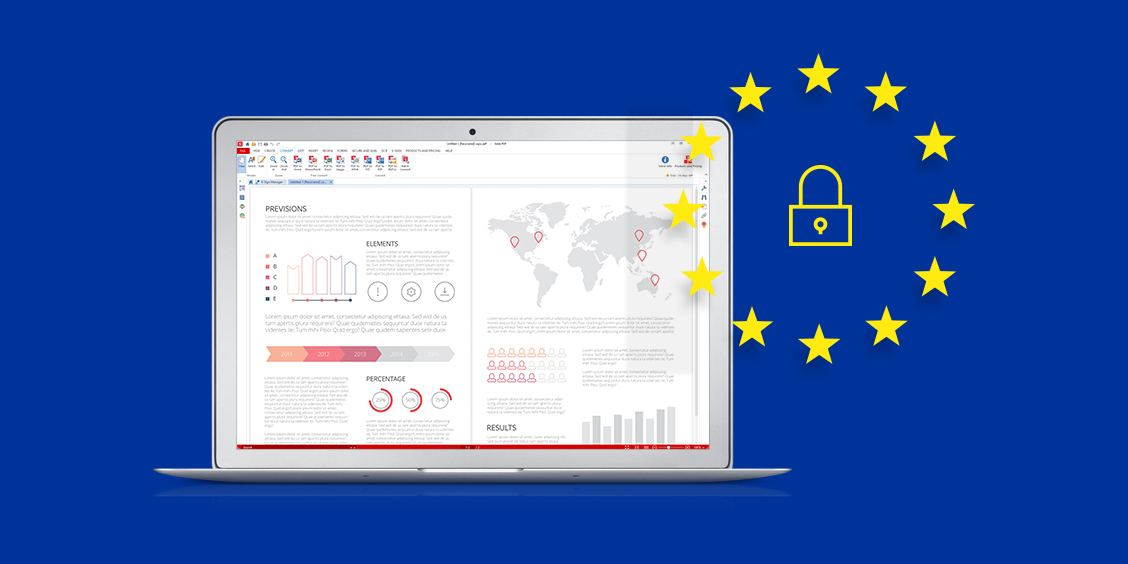 how to make your documents GDPR compliant thumbnail