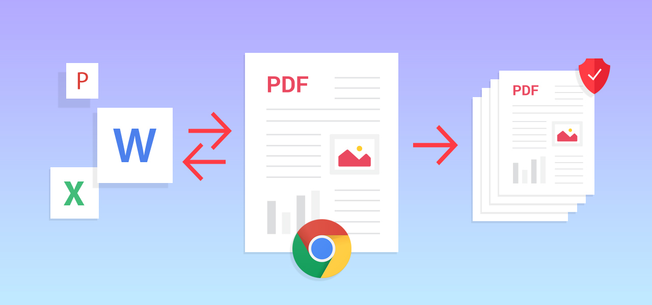 How to Use the Soda PDF Google Chrome Extension (And Complete PDF Tasks More Efficiently)