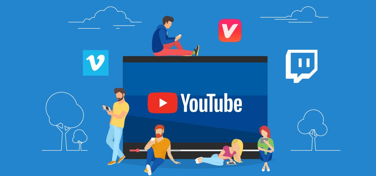 blog_youtube alternatives