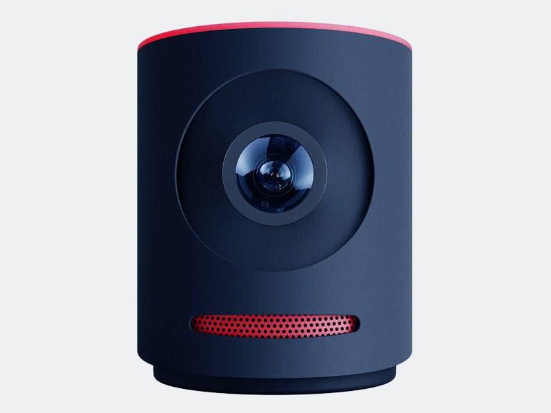 best webcam Mevo_TA