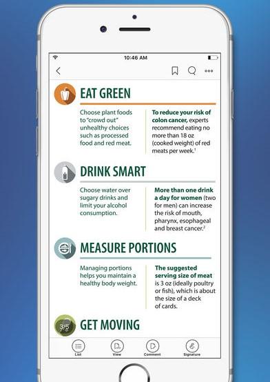 best free pdf apps foxit