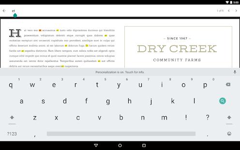 best free pdf apps google pdf viewer