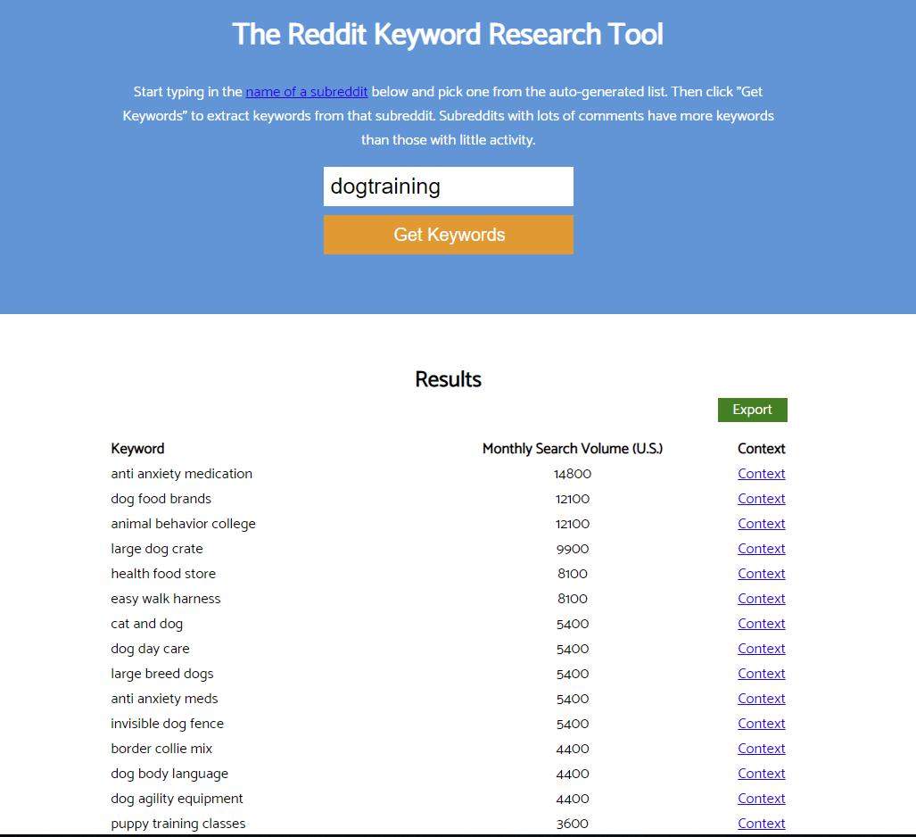 Free SEO Tools Keyworddit.jpg