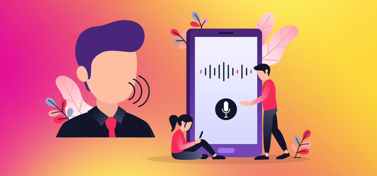 The Best Voice Recognition Software 2019: And Why Your Company Needs It