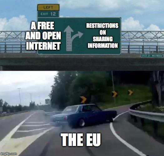 Article 13 - meme 1