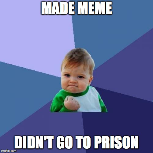 Article 13 - meme 2