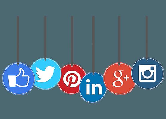 Article 13 - social media