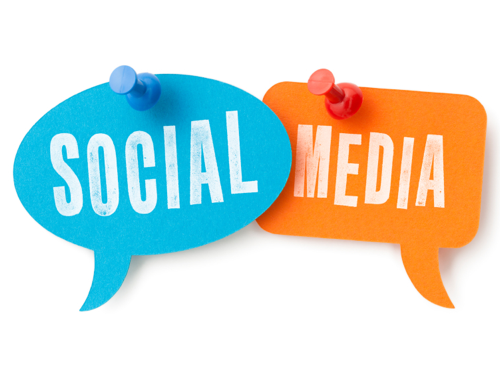 Social Media Marketing - what is it