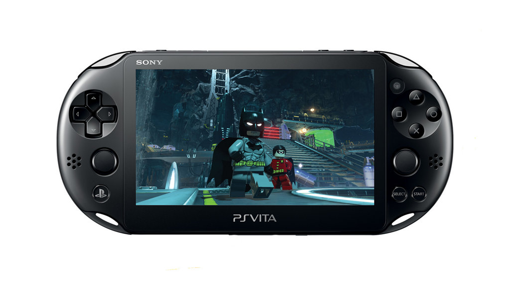 tech that will die in 2019 - playstation vita