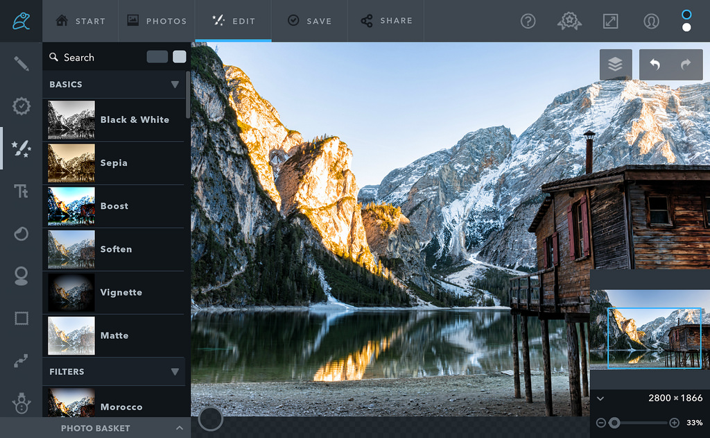 ribbet app the 6 best free photo collage makers for social media