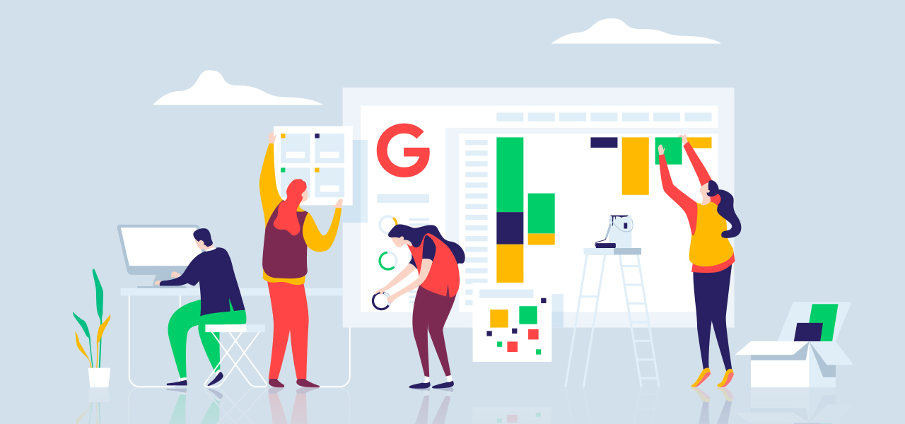 How to Use G Suite for Success