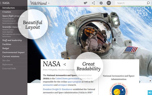 Wikiwand 10 best mozilla firefox plugins