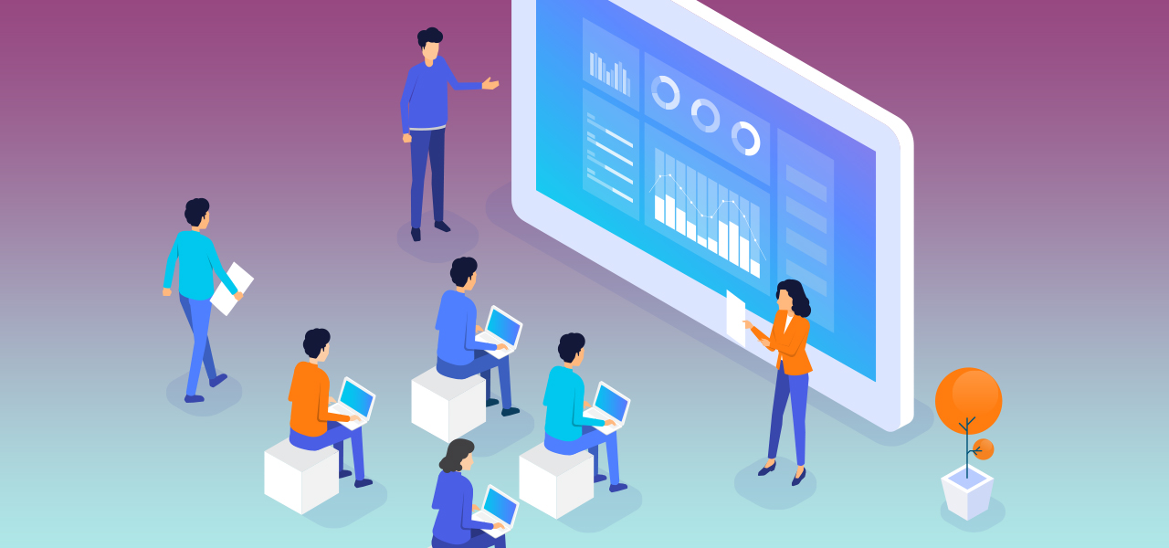 Career-Building Tech Conferences