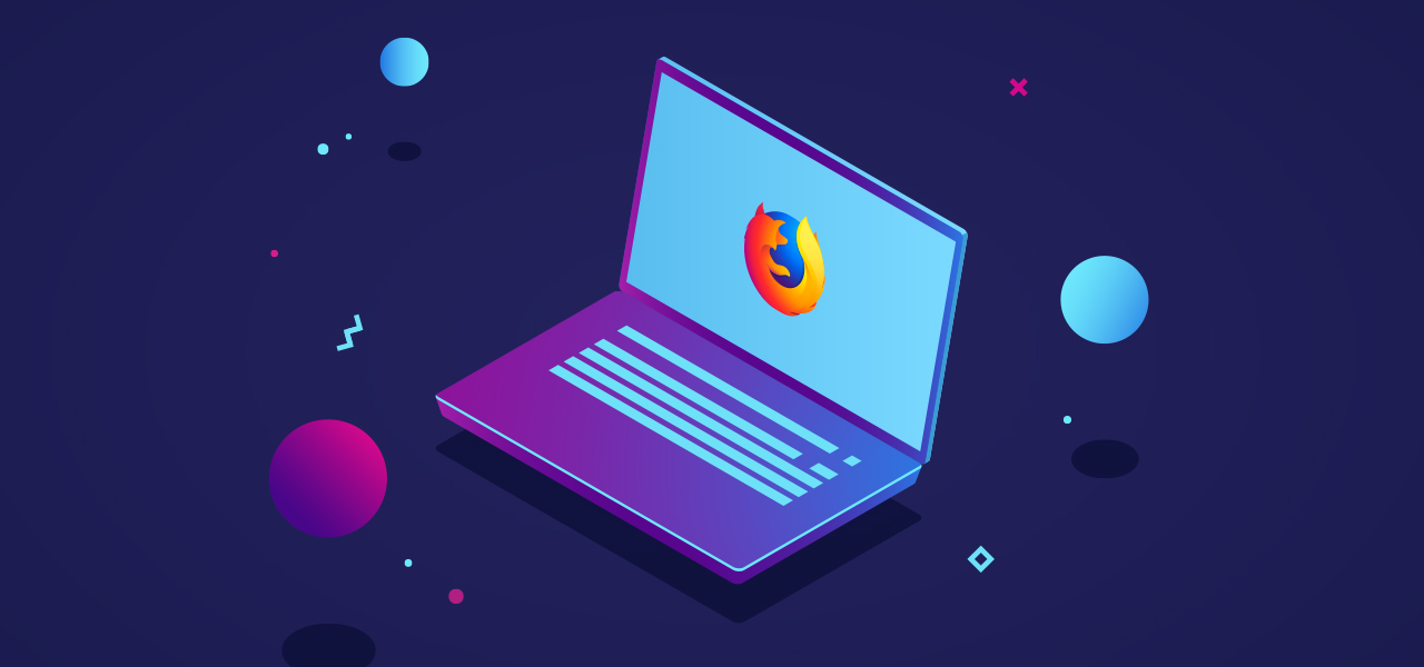 The 10 Best Mozilla Firefox Add-Ons (BIG 2019 UPDATES) | Soda PDF Blog