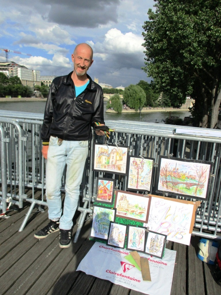 Paris en tous sens 4