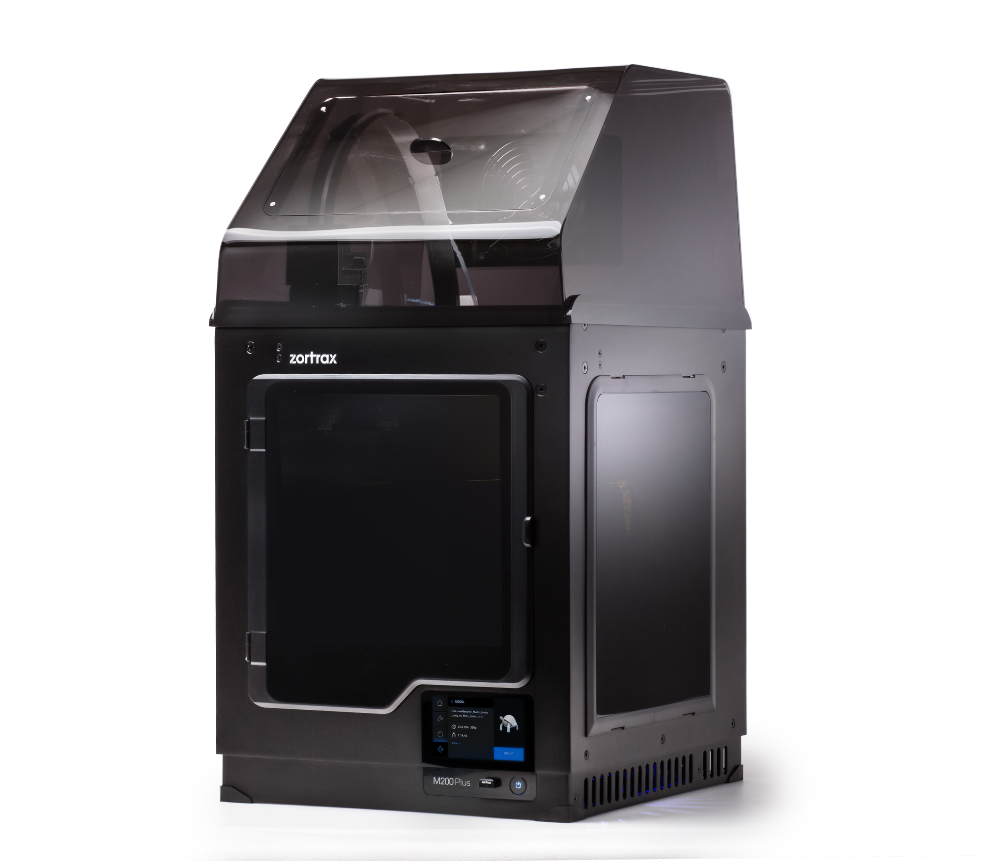 Zortrax M200 Best 3D Printers