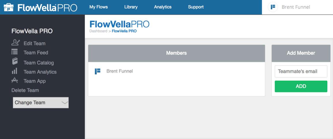 Flowvella PowerPoint Alternatives