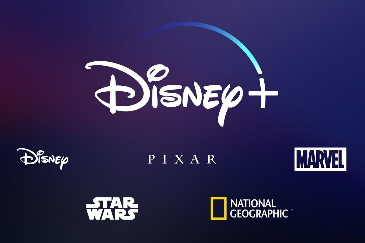 Disney Plus best streaming service