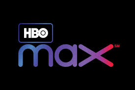 HBO Max best video streaming service