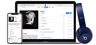 apple music best streaming service