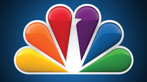 nbc best video streaming service