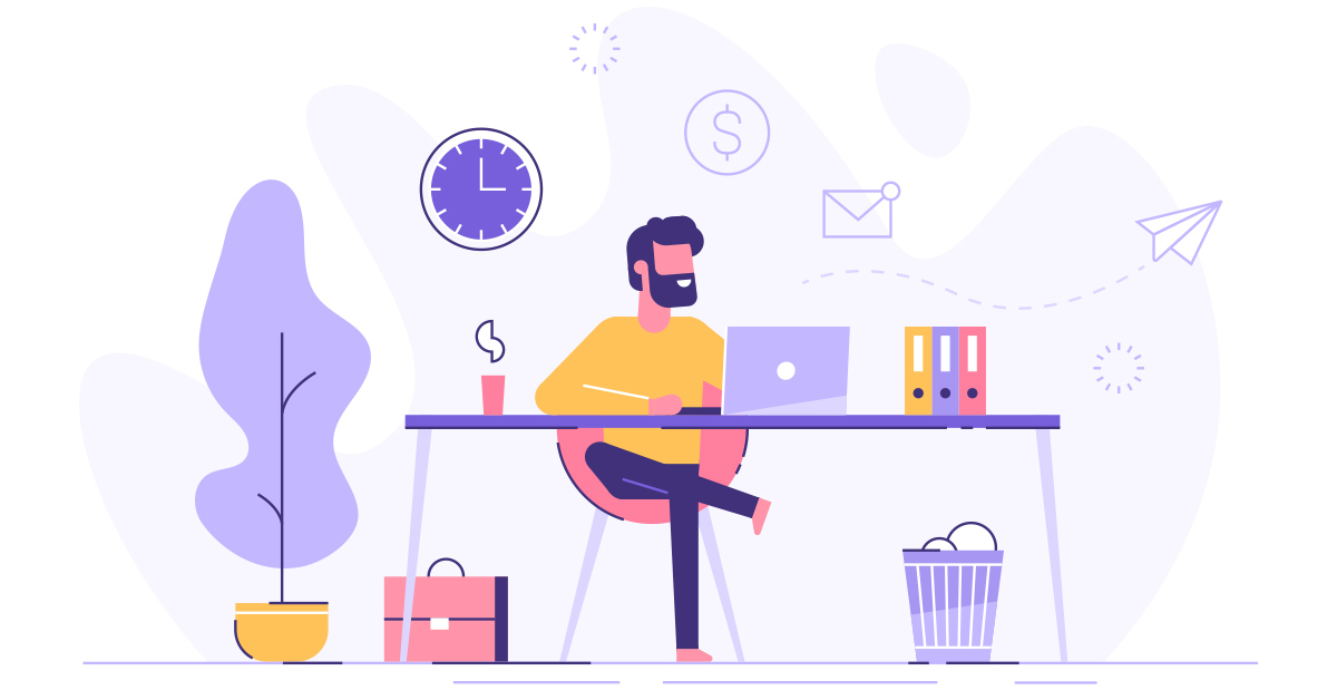 A Freelancer's Guide to Invoicing & Getting Paid