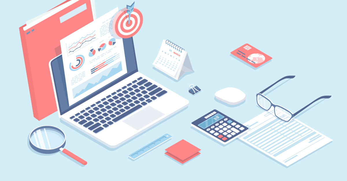 The 6 Best Accounting Softwares of 2020
