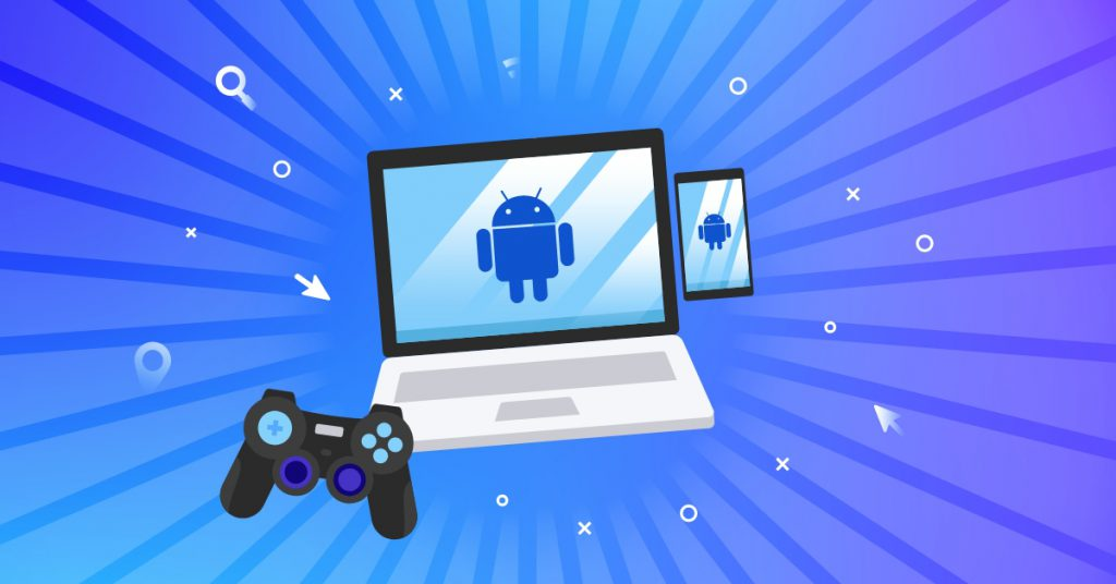 The Best Android Emulators (FREE, Mac, PC & More!)