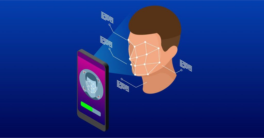 The Ultimate Guide to Facial Recognition in 2020