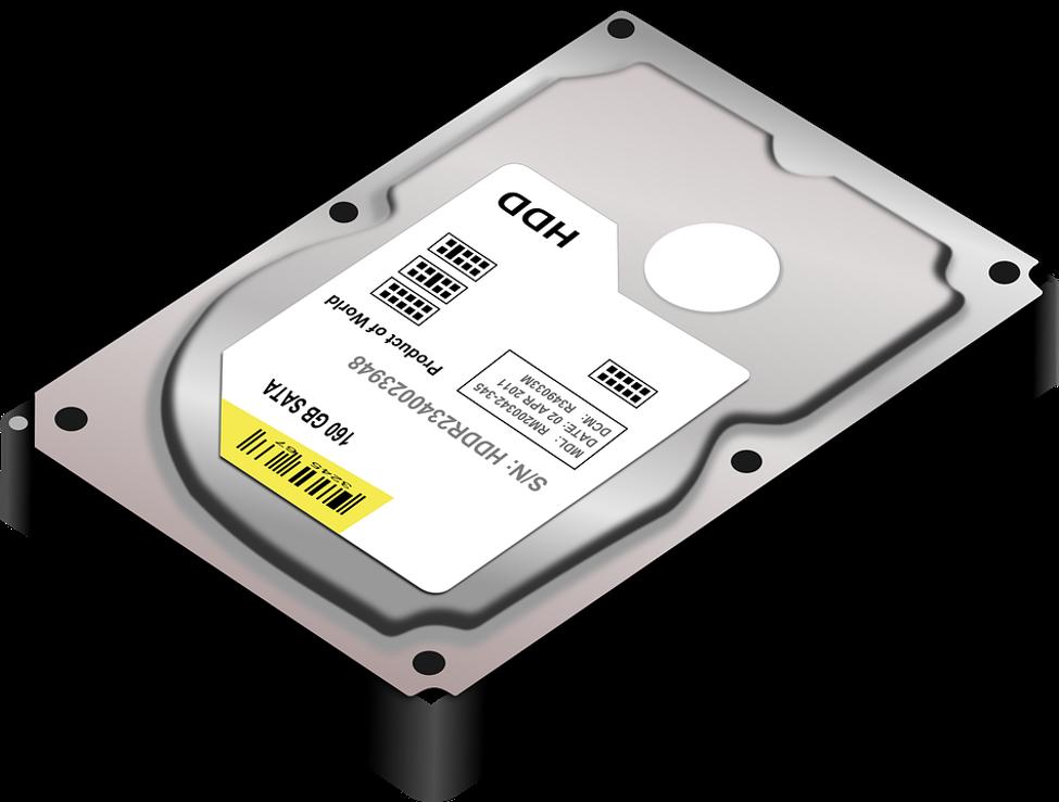 Hard-drive-example - Soda PDF