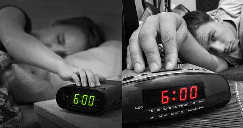 Ruggie - The Alarm Clock Rug - Soda PDF