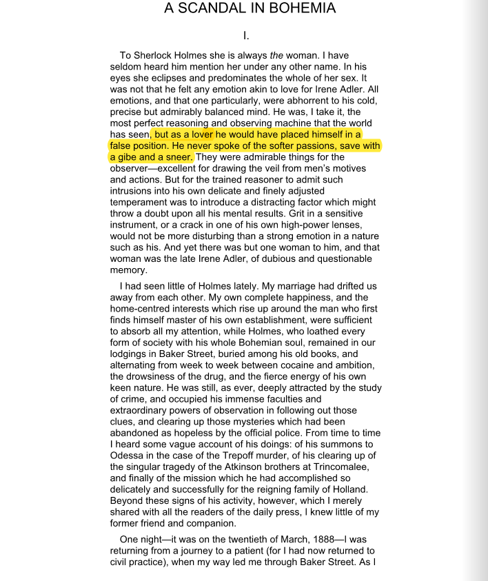Soda PDF - Highlighted Text in Yellow