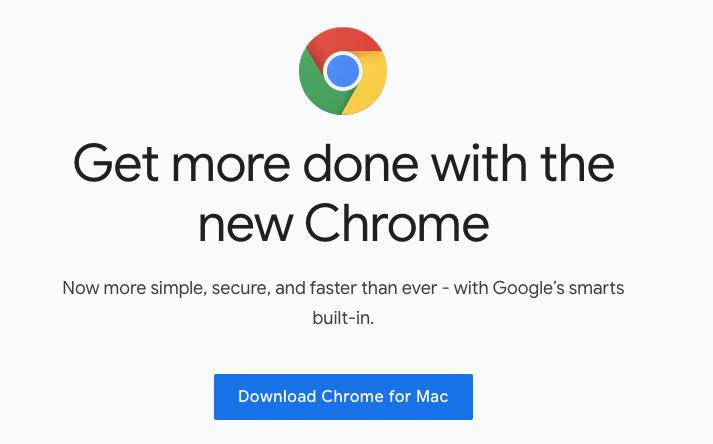 Google Chrome - Soda PDF